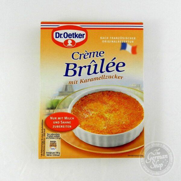 DrOetker-creme-brulee-2000px-160612