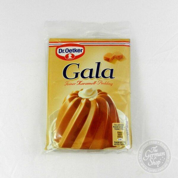 DrOetker-gala-karamell-pudding