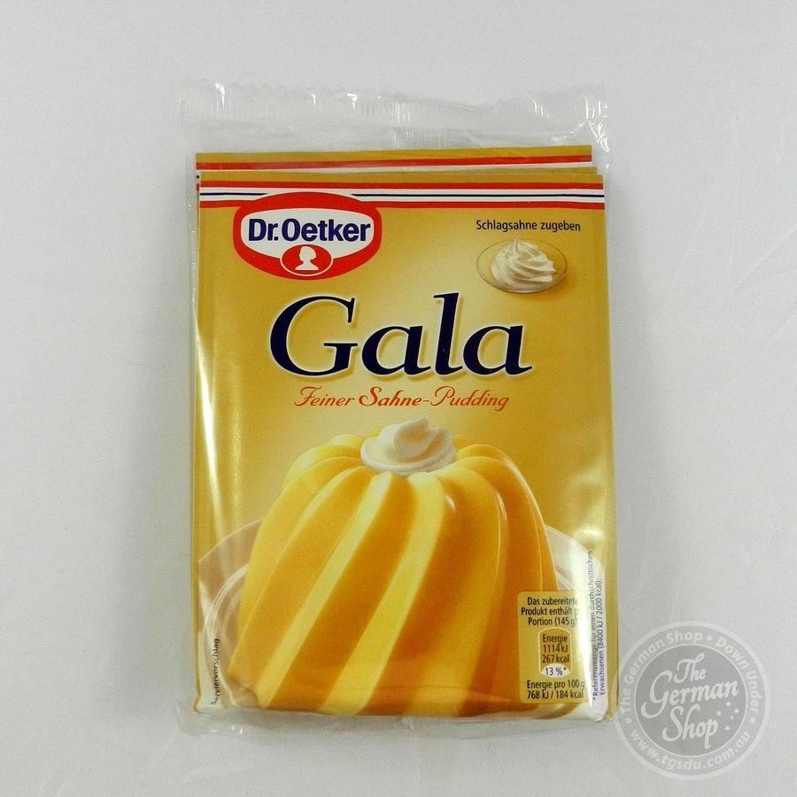 DrOetker-gala-sahne-pudding