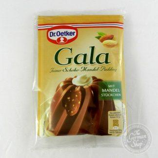DrOetker-gala-schoko-mandel-pudding