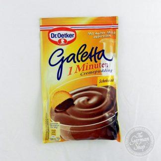 DrOetker-galetta-schoko