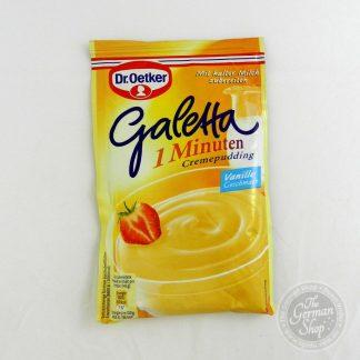 DrOetker-galetta-vanille