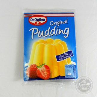 DrOetker-original-vanille-pudding