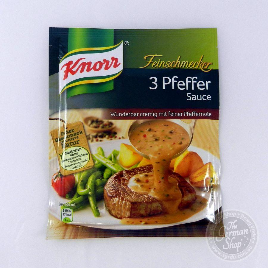 knorr-feinschmecker-3pfeffer-sauce