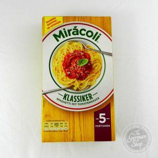 miracoli-spaghetti-tomatensauce-5portionen