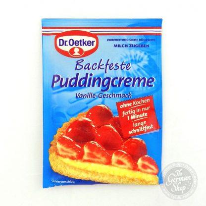 DrOetker-backfeste-puddingcreme-vanille