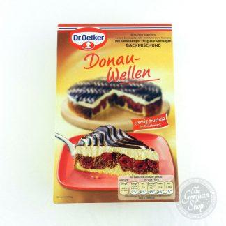 DrOetker-donauwellen-kuchen