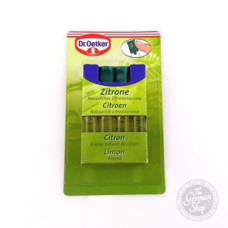 DrOetker-zitrone-aroma