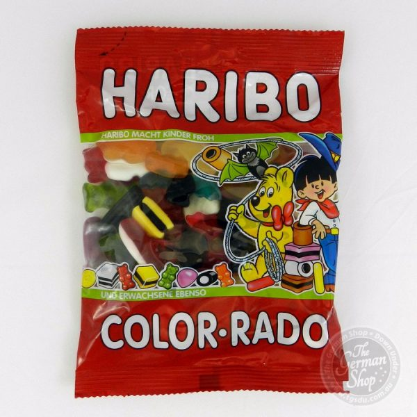 haribo-color-rado