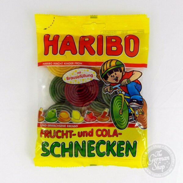haribo-fruchtcolaschnecken