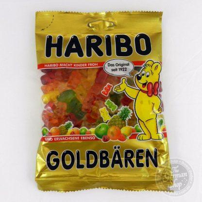 haribo-goldbaeren
