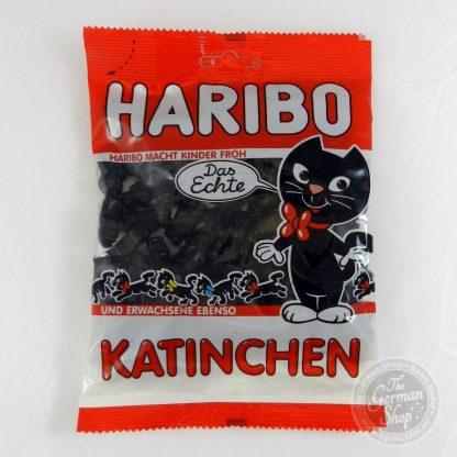 haribo-katinchen