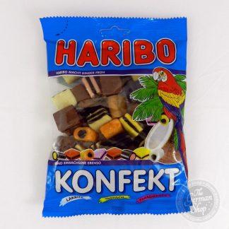 haribo-konfekt