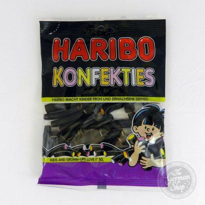 haribo-konfekties
