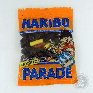 haribo-lakritz-parade