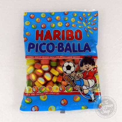 haribo-pico-balla