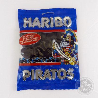haribo-piratos