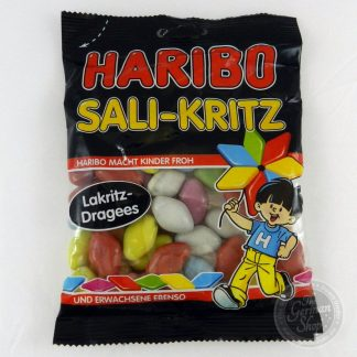 haribo-sali-kritz