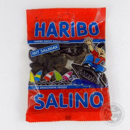 haribo-salino