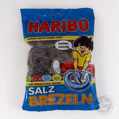 haribo-salz-brezeln
