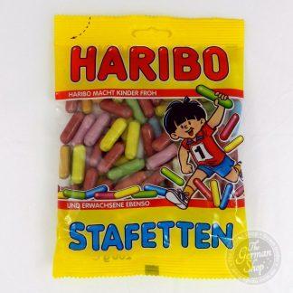 haribo-stafetten