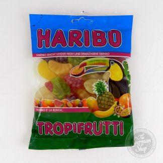 haribo-tropifrutti