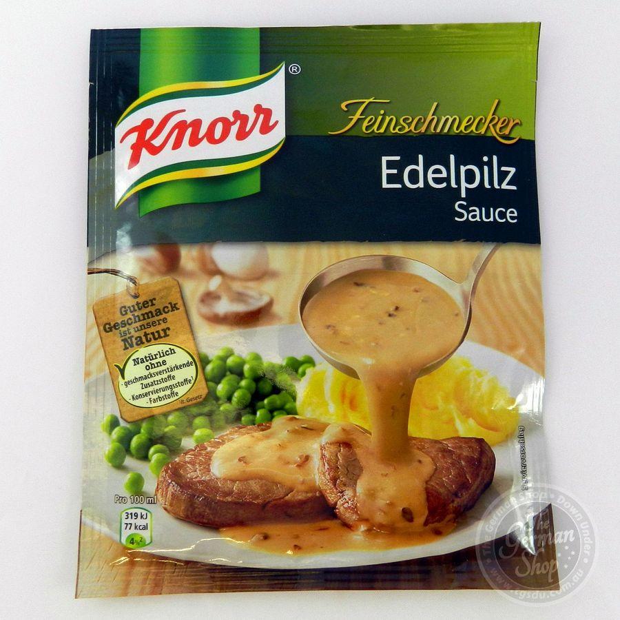 knorr-feinschmecker-edelpilz-sauce