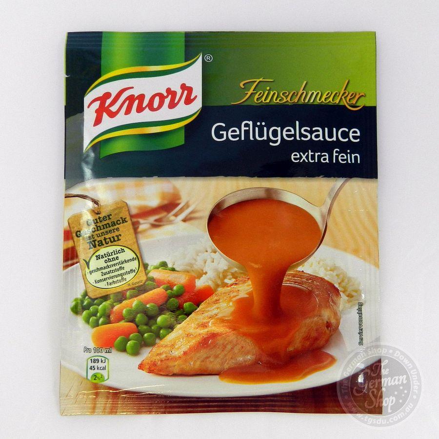 knorr-feinschmecker-gefluegel-sauce-extrafein