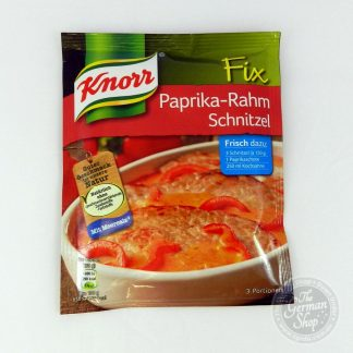 knorr-fix-paprika-rahm-schnitzel
