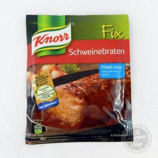 knorr-fix-schweinebraten