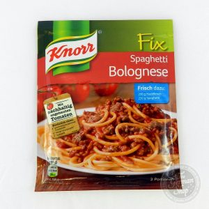 knorr-fix-spaghetti-bolognese