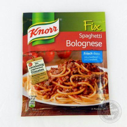 knorr-fix-spaghetti-bolognese