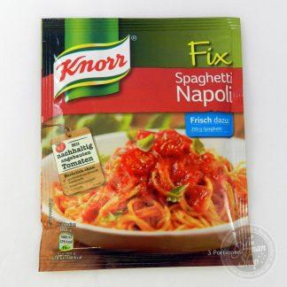 knorr-fix-spaghetti-napoli