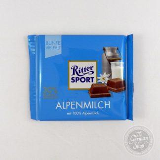ritter-sport-alpenmilch