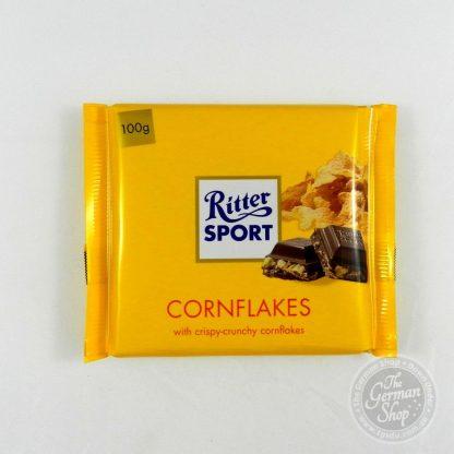 ritter-sport-cornflakes