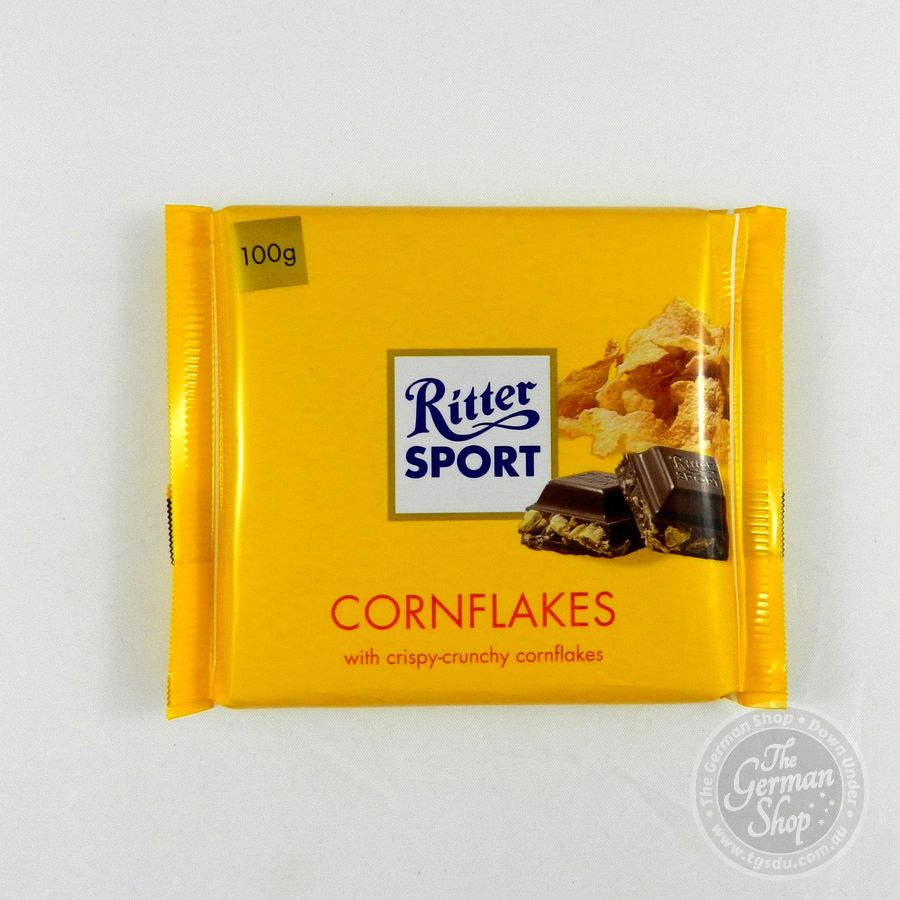 ritter-sport-cornflakes
