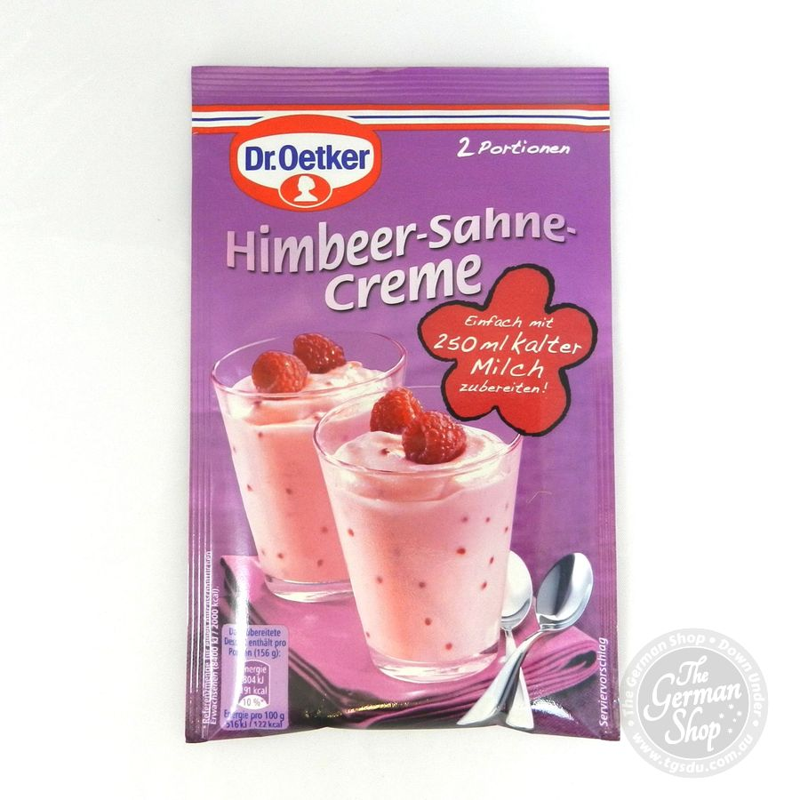 DrOetker-Himbeer-Sahne-creme