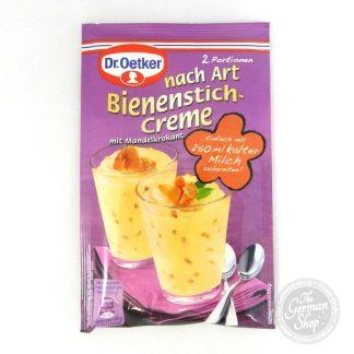 DrOetker-bienenstick-creme