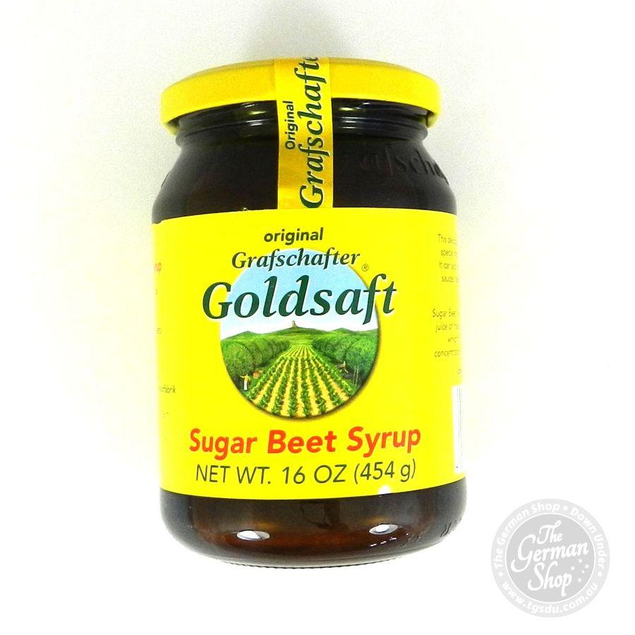 Grafschafter-goldsaft-454g