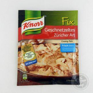 Knorr-Fix-geschneteltes-zurcherart