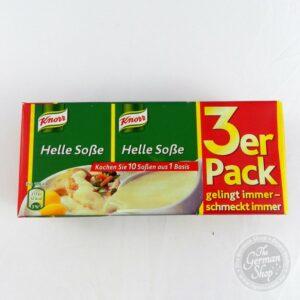 Knorr-helle-sauce-3er