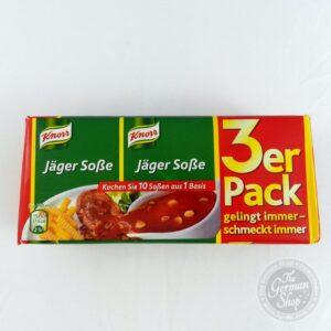 Knorr-jager-sauce-3er