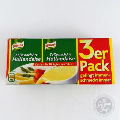 Knorr-sauce-hollandaise-3er