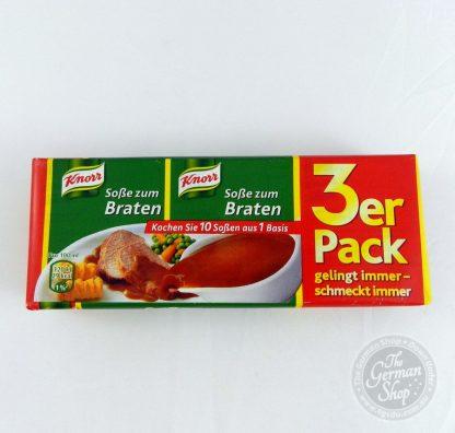 Knorr-sauce-zu-braten-3er