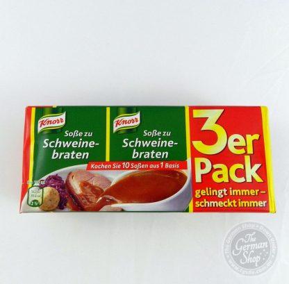 Knorr-sauce-zu-schweinebraten-3er