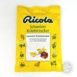 Ricola-schweizer-krauter-original
