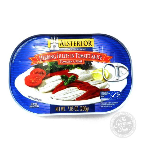 alstertor-hering-tomator-200g