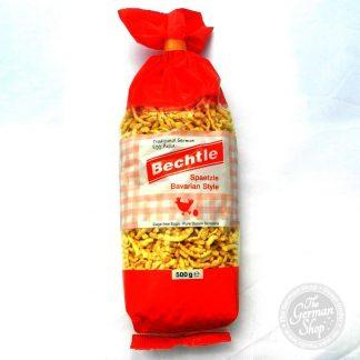 bechtle-bavarian-spaetzle-500g