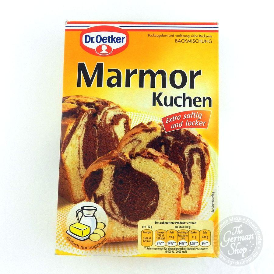 droetker-marmor-kuchen