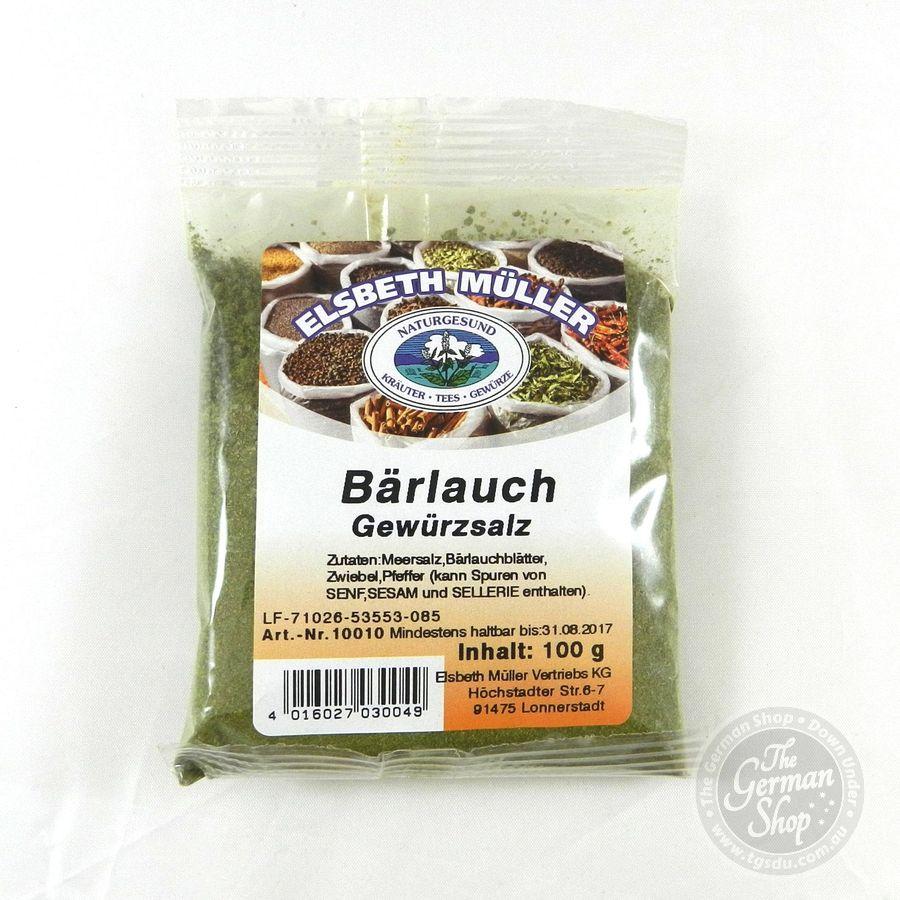 em-barlauch-salz-100g